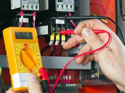 electrical repairs Manchester