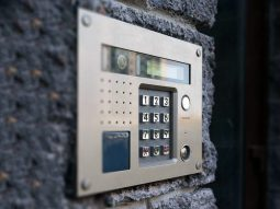 intercom service manchester intercom repairs manchester, intercom installation manchester, intercom manchester, audio and video door entryintercom service manchester intercom repairs manchester, intercom installation manchester, intercom manchester