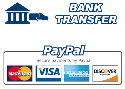 payments paypal