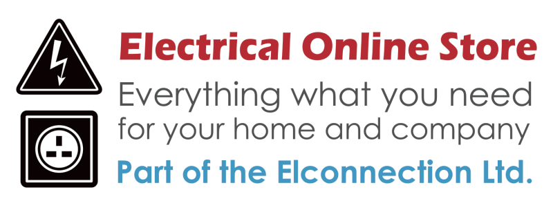 Electrical online store manchester