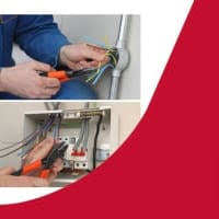 electrical repairs manchester, electrical emergency manchester, eletrical repair manchester
