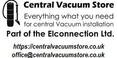 Central Vacuum Store Manchester